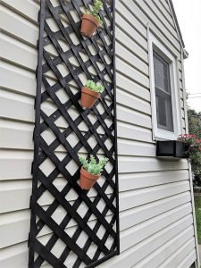 What to do when you have an ugly exterior
