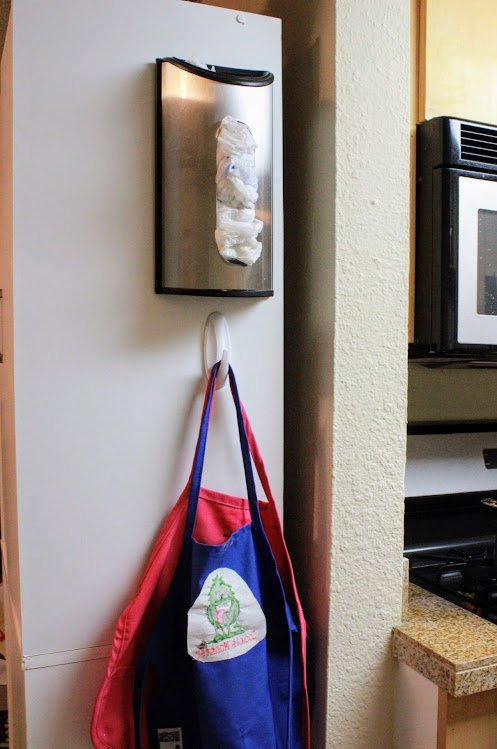 The best products for apartment organization and storage