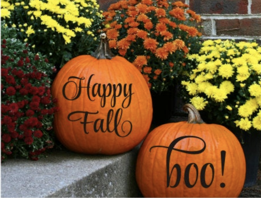 """The Best Fall Decor on Etsy (by price!) <br /> Pumpkin Decals"""" width=""""898″ height=""""682″ data-pin-description=""""The best and most unique Fall decor on Etsy (listed by price!). If you're looking for cheap Fall decor ideas, check this out!"""" /></a><br /> <a href="""