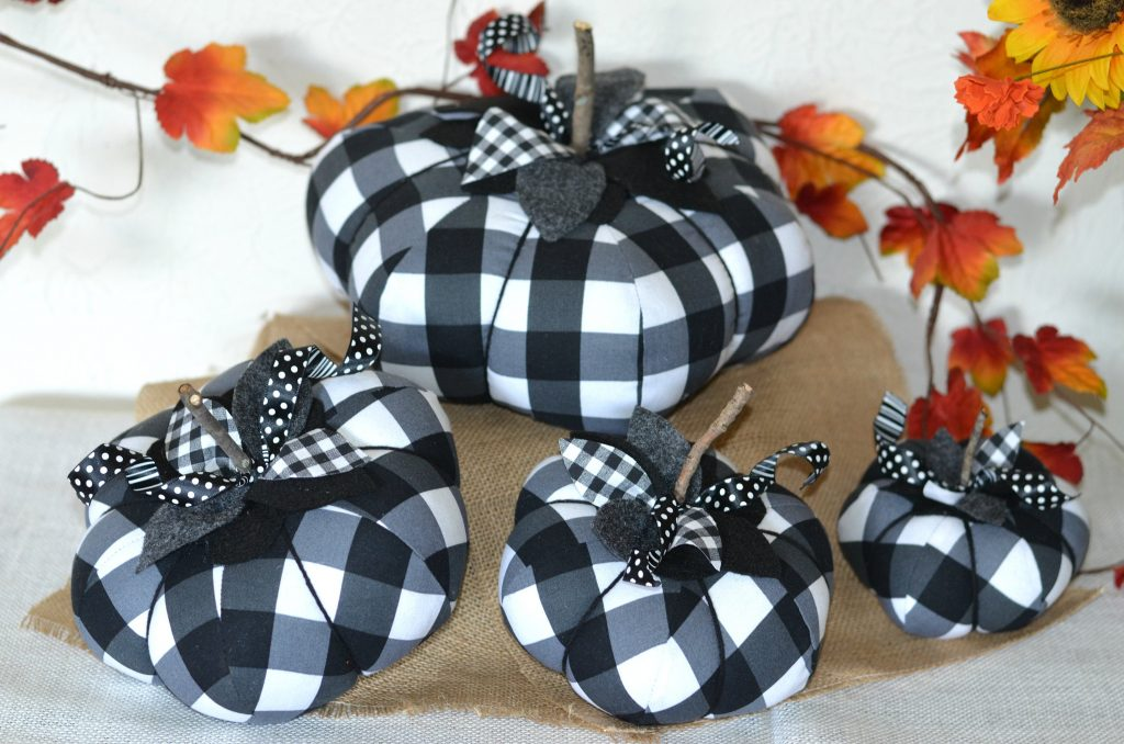 The Best Fall Decor on Etsy!