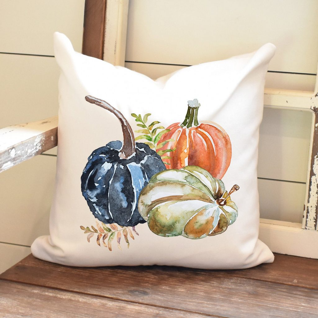 The best Fall decor on Etsy