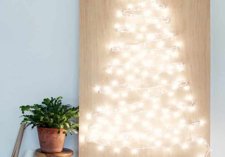 Best Space-Saving Christmas Trees