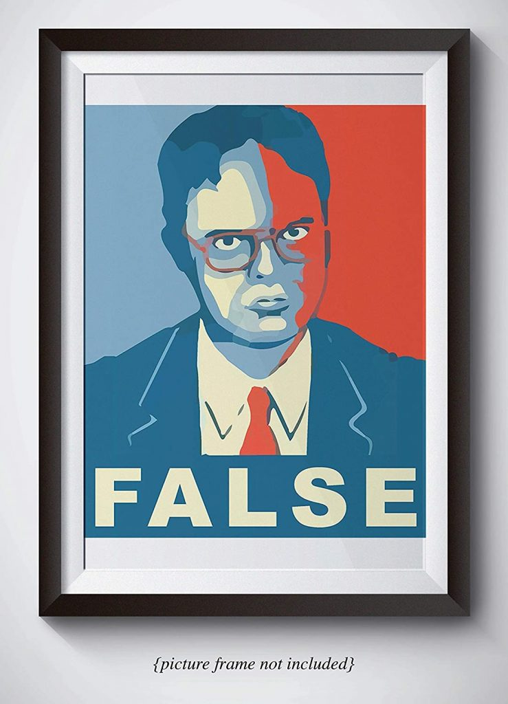 Dwight home decor