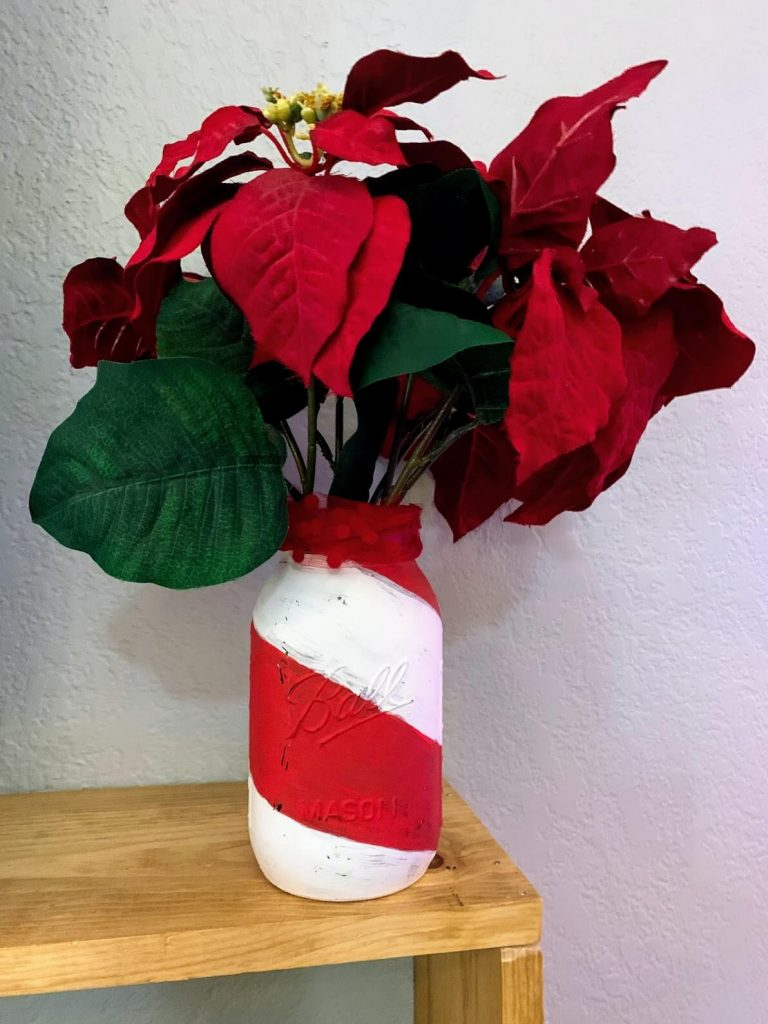 Easy DIY Christmas crafts